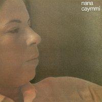 Nana Caymmi – Nana Caymmi