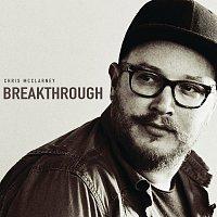 Chris McClarney – Breakthrough [Live]