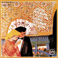 The Gershwin Songbooks: Oscar Peterson Plays The George Gershwin Song Book / Oscar Peterson Plays George Gershwin
