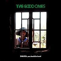 The Good Ones – Despite It All I Still Love You, Dear Friend (feat. Tunde Adebimpe)