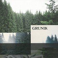 Grunik – Ozvěny