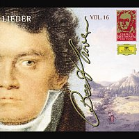 Různí interpreti – Beethoven: Lieder [Complete Beethoven Edition Vol.16]