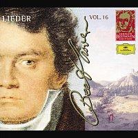 Různí interpreti – Beethoven: Lieder
