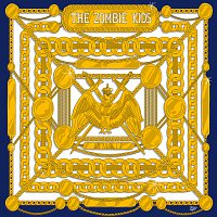 The Zombie Kids – The Zombie Kids [iTunes]