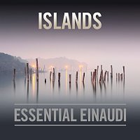 Ludovico Einaudi – Islands - Essential Einaudi