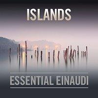 Ludovico Einaudi – Islands - Essential Einaudi