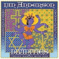 Ian Anderson, Andrew Giddings – Divinities: Twelve Dances With God