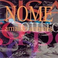 Arnaldo Antunes – Nome