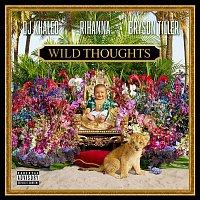 DJ Khaled, Rihanna, Bryson Tiller – Wild Thoughts