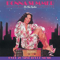 Donna Summer – On The Radio: Greatest Hits Volumes I & II