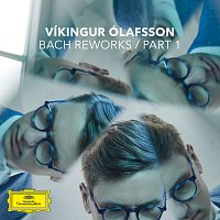 Víkingur Ólafsson – Bach Reworks [Pt. 1]