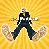 New Radicals – Maybe You've Been Brainwashed Too