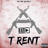 T Rent – Hush
