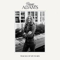 Bryan Adams – Tracks Of My Years