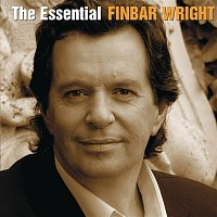 Finbar Wright – The Essential