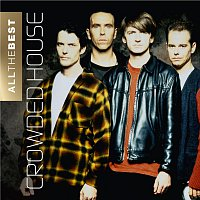 Crowded House – All the Best