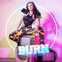 Aisha – Burn