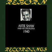 Artie Shaw And His Orchestra – 1940 (HD Remastered)