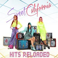Sweet California – Hits Reloaded