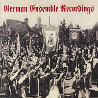 Willi Domgraf - Fassbander – German Ensemble Recordings