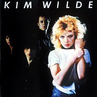 Kim Wilde – Kim Wilde [plus bonus tracks] (plus bonus tracks)