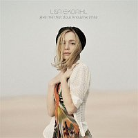 Lisa Ekdahl – Give Me That Slow Knowing Smile