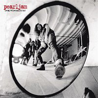 Pearl Jam – rearviewmirror (greatest hits 1991-2003)
