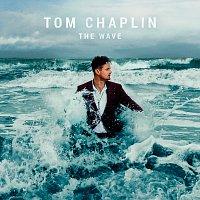 Tom Chaplin – The Wave [Deluxe]