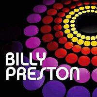 Billy Preston – Billy Preston