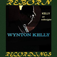 Wynton Kelly – Kelly At Midnight (HD Remastered)