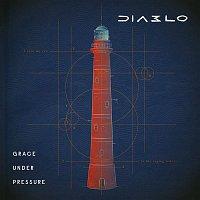Diablo – Grace Under Pressure