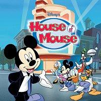 Různí interpreti – House of Mouse