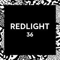 Redlight – 36