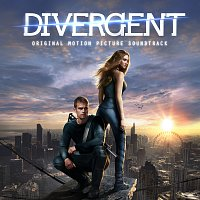 Různí interpreti – Divergent: Original Motion Picture Soundtrack