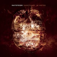 Hateform – Sanctuary In Abyss