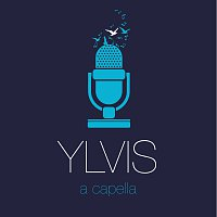 Ylvis – a capella