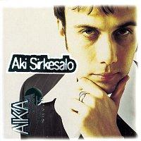 Aki Sirkesalo – Aika