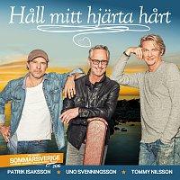 Patrik Isaksson, Uno Svenningsson, Tommy Nilsson – Hall mitt hjarta hart