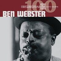 Ben Webster – Centennial Celebration