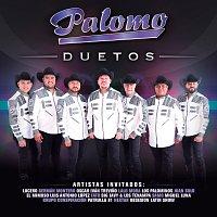 Palomo – Duetos
