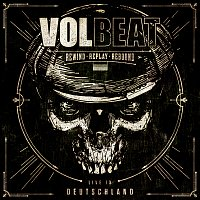 Volbeat – Lonesome Rider [Live]