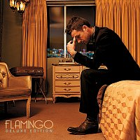 Brandon Flowers – Flamingo [Deluxe Edition]