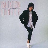 Tomoko Aran – Imitation Lonely