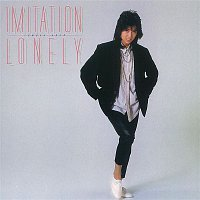 Tomoko Aran – Imitation Lonely