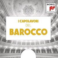 Collegium Aureum, Georg Friedrich Händel – Capolavori del Barocco