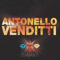 Antonello Venditti – Diamanti