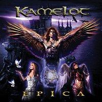Kamelot – Epica
