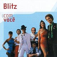 Blitz – Com Voce