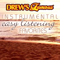 The Hit Crew – Drew's Famous Instrumental Easy Listening Favorites