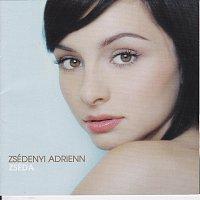 Zsedenyi Adrienn – Zséda